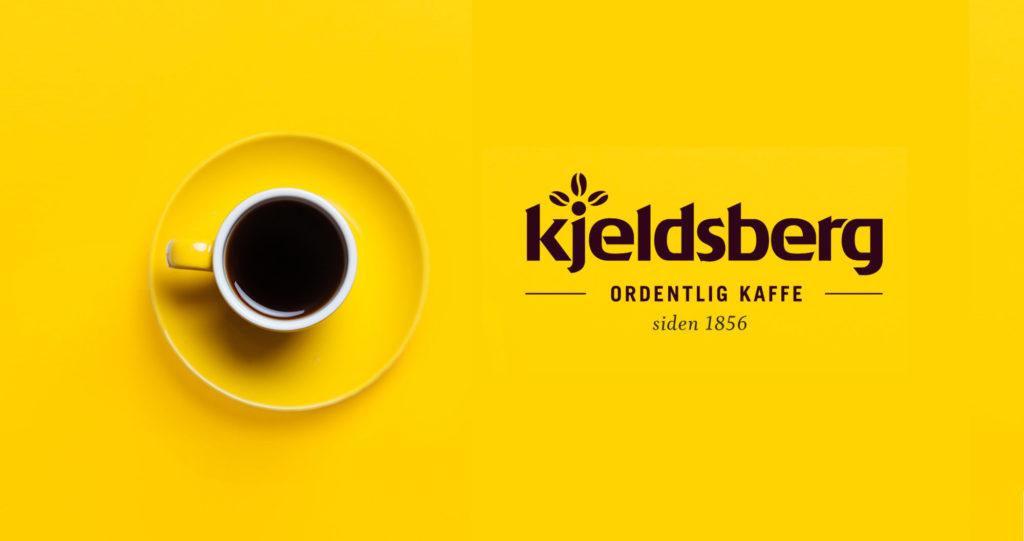 Kjledsberg_gulkaffe