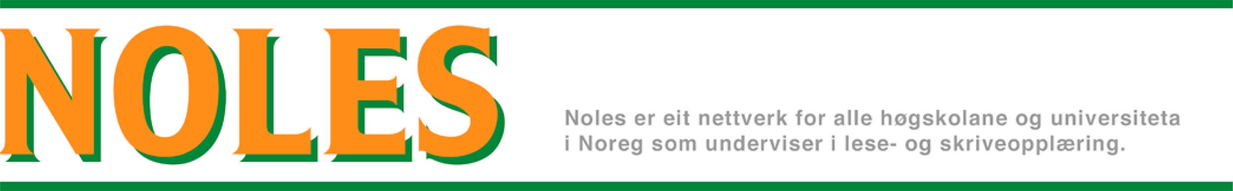 noles_med-slogun