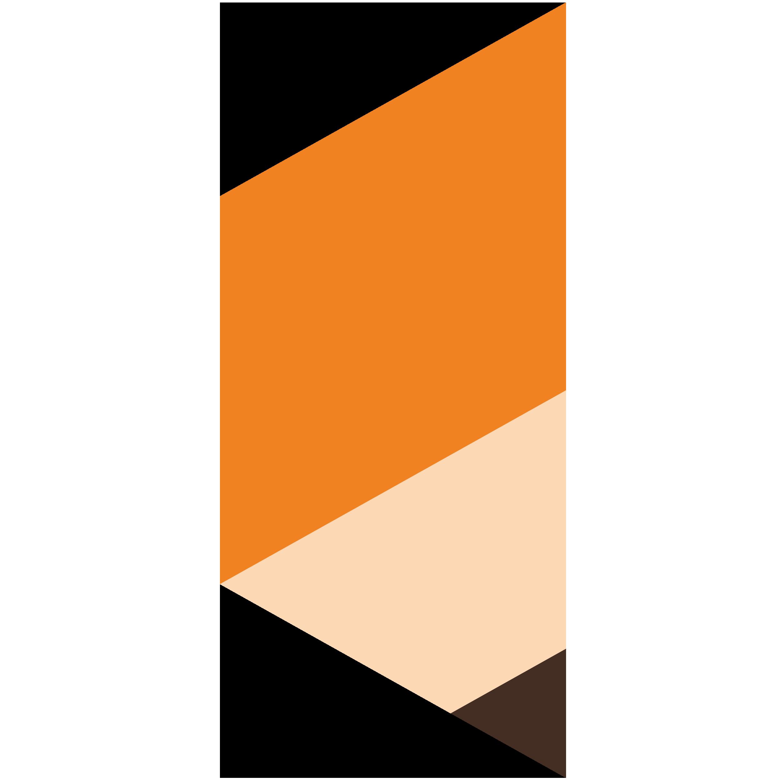 Skrivesenter logo kvadrat