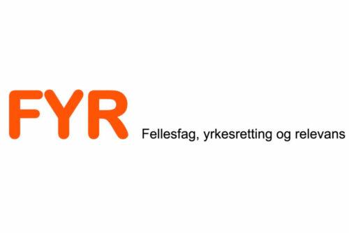 FYR-logo