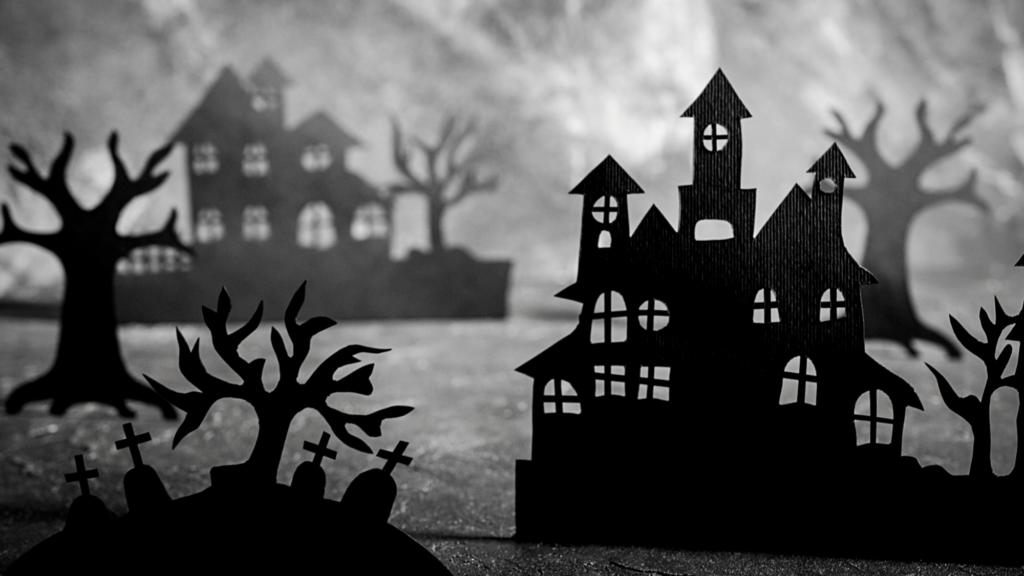 halloween-1024x576